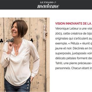 Véronique Lelieur