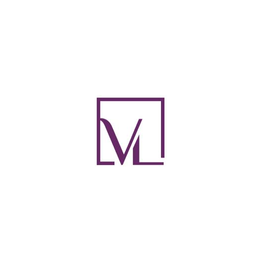 Logo veronique lelieur