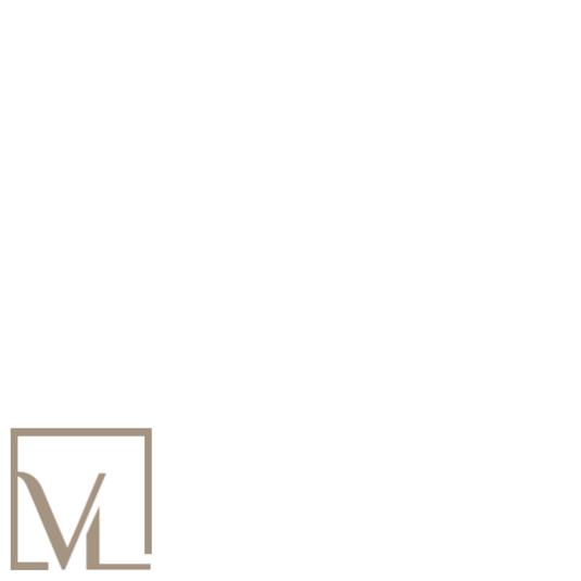 logo maison lelieur