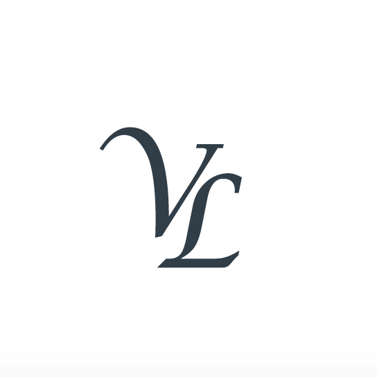 Logo collection petula de véronique lelieur