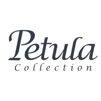 logo Petula collection