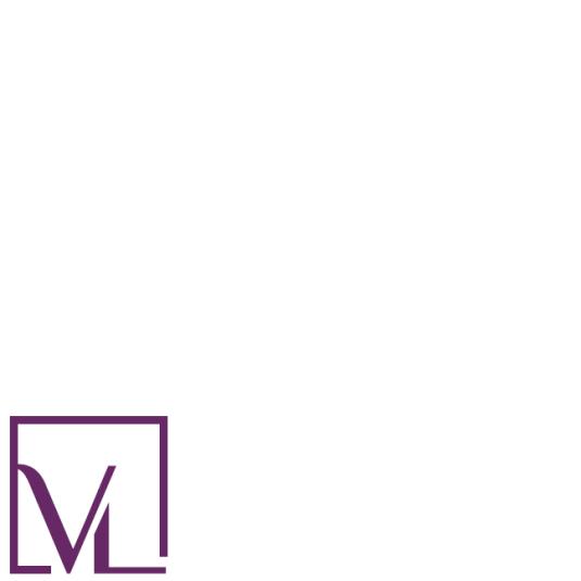 Logo vela7 création de Véronique Lelieur