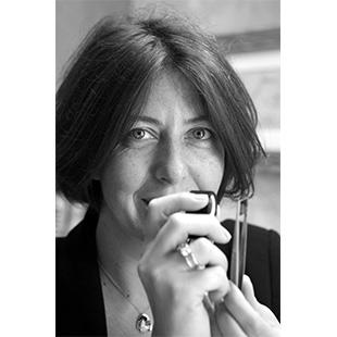 Véronique Lelieur Créateur Joaillier designer