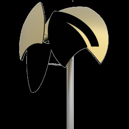 VELA7 design creation de veronique lelieur joaillier