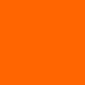 Logo Petula collection de veronique lelieur createur joaillier designer
