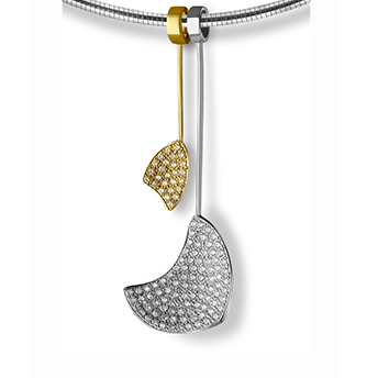 Veronique lelieur jeweler designer