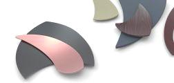 VELA7 design