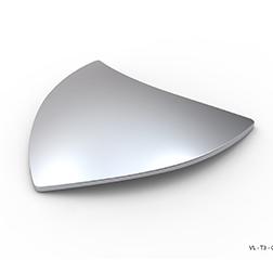 Designer VELA7 3D Lelieur createur joaillier designer