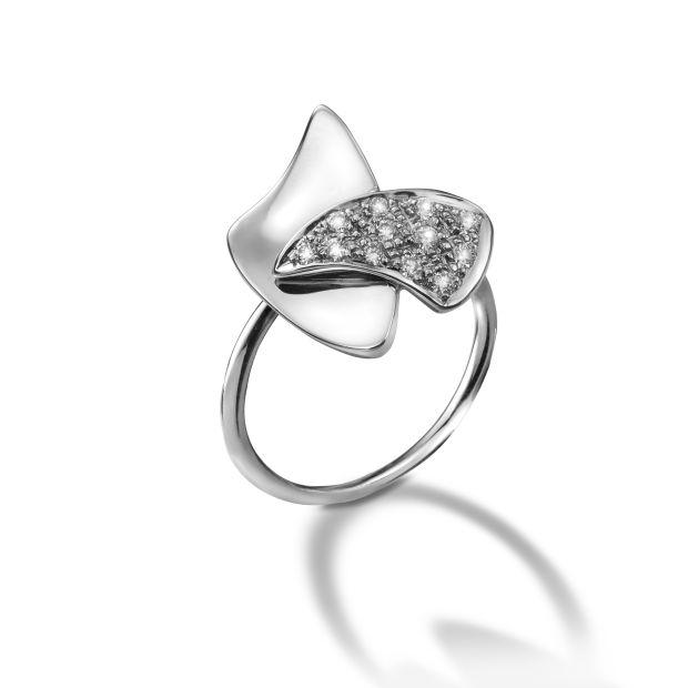 collection VELA7 bijoux pour hommes et femmes